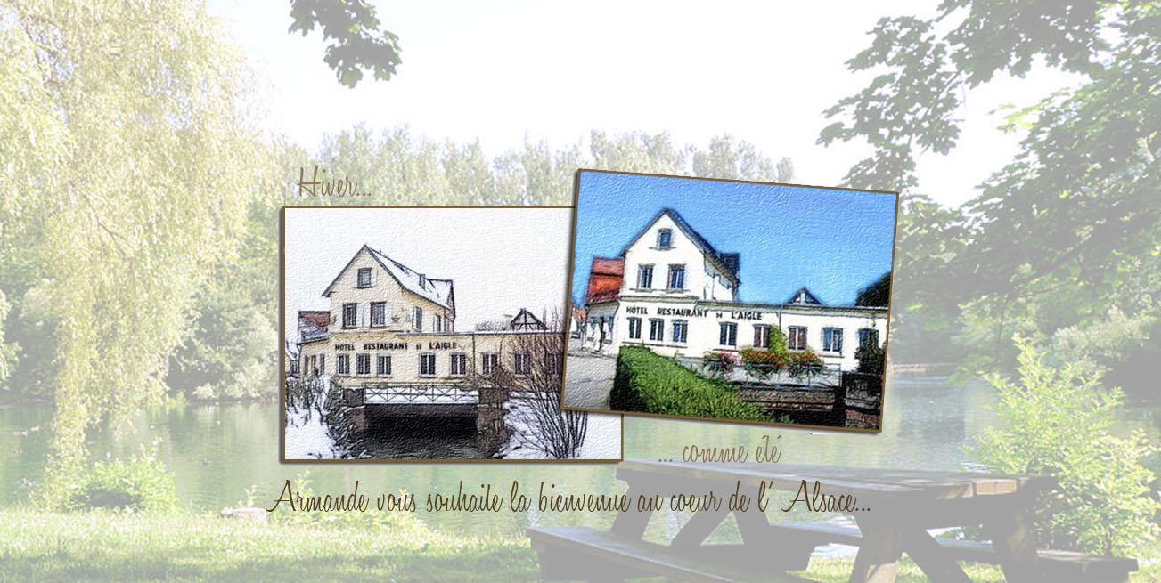 Chambre D Hote En Alsace Chambres D 39 H Tes De Charme